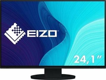 Монитор Eizo EV2495, 24″, 5 ms