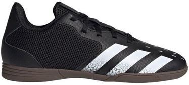 Adidas Predator Freak.4 IN Sala Junior Footbal Shoes FY0630 38