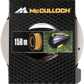 McCulloch ROB Boundary Wire 150m