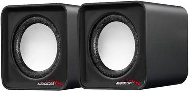 AudioCore AC870 Black