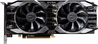 EVGA GeForce RTX 2070 Super XC Ultra OC 8GB GDDR6 PCIE 08G-P4-3173-KR