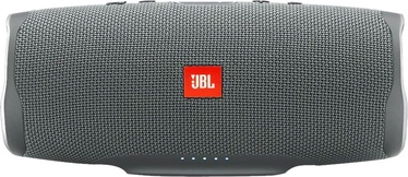Juhtmevaba kõlar JBL Charge 4 Grey, 30 W