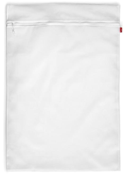 Rayen Clothes Washing Bag Large 55x80cm