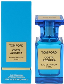 Tom Ford Costa Azzurra 50ml EDP Unisex