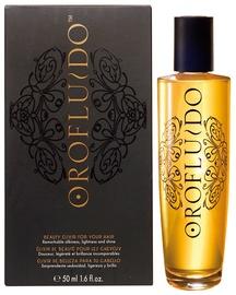 Juukseeliksiir Orofluido Elixir 50ml