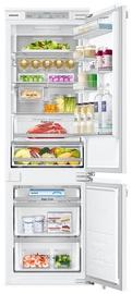 Встраиваемый холодильник Samsung BRB260189WW/EF