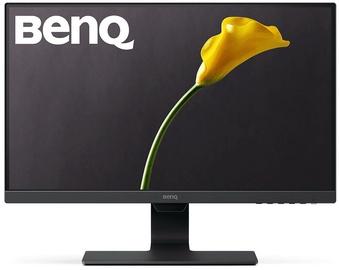 Монитор BenQ GW2480E, 23.8″, 5 ms