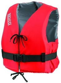 Besto Dinghy 50N M 50-60kg Red