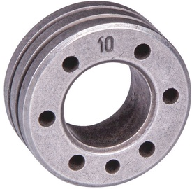 Lincoln Electric Wire Feed Roll 1.0-1.2mm