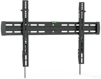 Digitus Universal Wall Mount For Monitors 1x LCD 47-70''