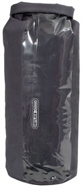 Ortlieb Dry Bag PS 21R with Window 13l Black