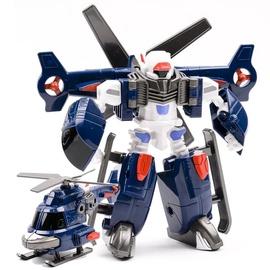 Mänguasi transformer Mini Tobot Adventurey