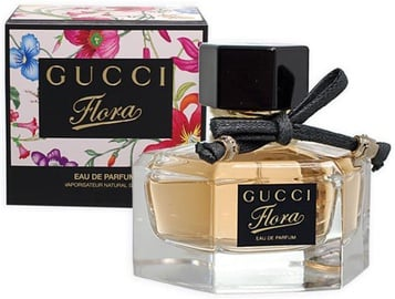 Gucci Flora 30ml EDP