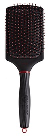 Olivia Garden Pro Control Paddle Brush Large