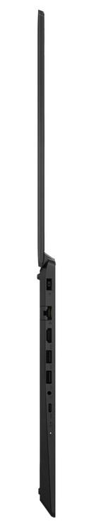 Lenovo IdeaPad L340-15IRH Gaming 81LK01CGPB PL