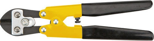 Modeco Expert 01A117 Large Side Pliers 210mm