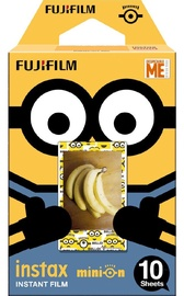 Fujifilm Instax Mini Minions Standart Film