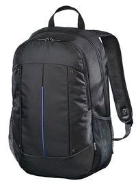Hama Cape Town Backpack 15.6