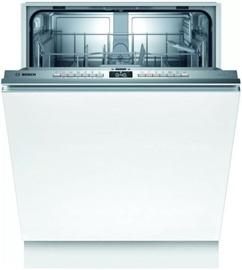 Bстраеваемая посудомоечная машина Bosch SMV4HTX24E