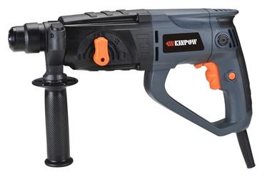 Kinpow Z1C-DS-26B-1 Hammer Drill