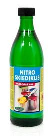 Nirolahusti Savex Nitro-B, 0,5 L