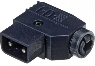 Fotocom D-Tap Connector Male