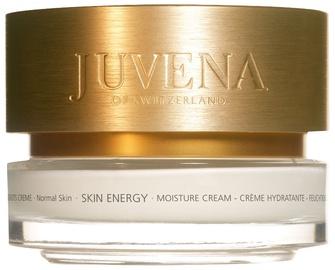 Juvena Skin Energy Moisture Day Night Cream 50ml
