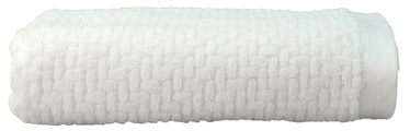 Ardenza Terry Towel Bricks 70x140cm White