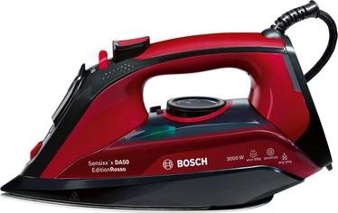 Triikraud Bosch Sensixx'x TDA503001P