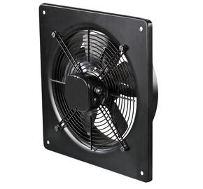 """Ventilaator """"OV 2E300"""" (VENTS)"""