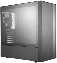 Cooler Master MasterBox NR600 W/O ODD