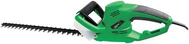 Электрический кусторез Gardener Tools HT-55-45