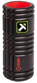 Trigger Point Grid X Massage Roller Black