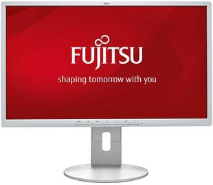 Fujitsu B24-9 TE