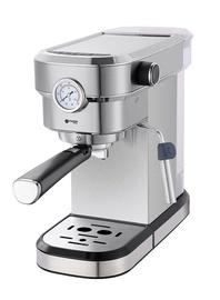 Кофеварка Master Coffee MC685S