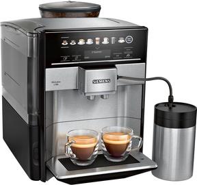 Kohvimasin Siemens EQ.6 Plus s700 TE657M03DE