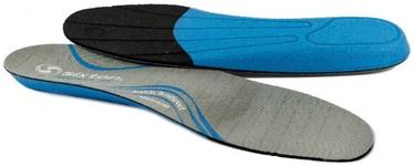 Sixton Peak Modularfit Insole Grey/Blue 40