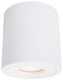 Light Prestige Faro XL Ceiling Lamp 50W GU10 White