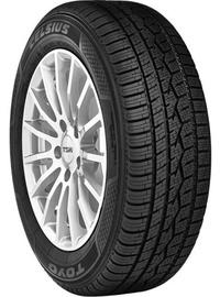Universaalne rehv Toyo Tires Celsius, 195/50 R15 82 H F C 70