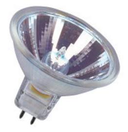 Osram Decostar 51 Lamp 35W GU5.3