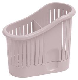 Curver Cutlery Dryer 14x6,5x14,5cm Beige