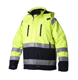 Tööjakk, Top Swede, talve, XXL