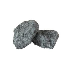 Kerisekivid Flammifera, 5-9 cm, 20 kg