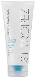 St. Tropez Tan Enhancing Body Moisturiser 200ml