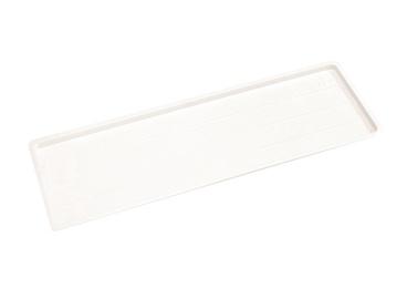 Rejs Dryer Tray White 440mm