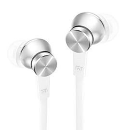 Kõrvaklapid Xiaomi Mi Basic Silver
