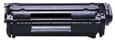 TFO HPQ2612A /Canon Laser Toner Cartridge Black