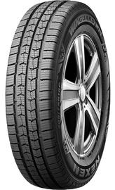 Autorehv Nexen Tire Winguard WT1 195 65 R16C 104T 102T