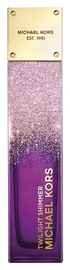 Michael Kors Twilight Shimmer 100ml EDP