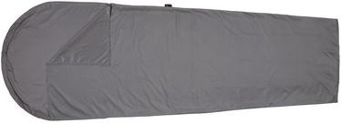 Easy Camp Travel sheet Ultralight 340696